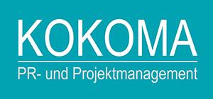 kokoma_logo