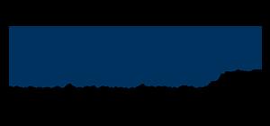 kreatives-leipzig_logo