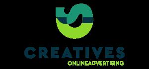 creatives_logo