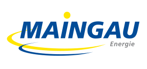 maingau_logo