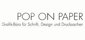 pop-on-paper_logo