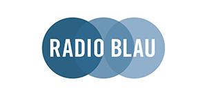 radio-blau-logo