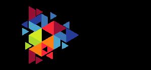 showad_logo