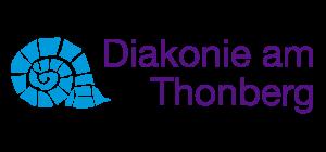 diakonie-logo